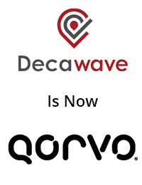 pathpartner member of Decawave